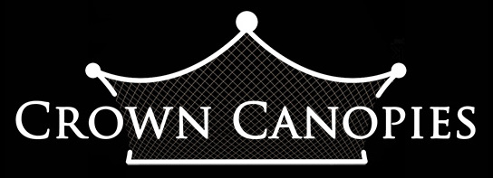 Crown Canopies, party tents for sale